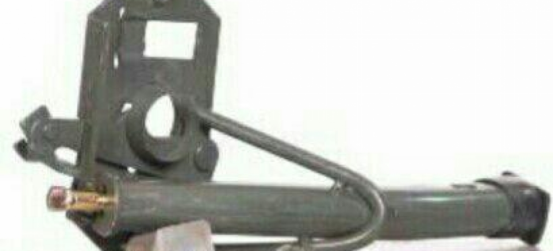 قفل کاپوت